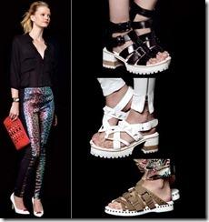 moda-calle-el-verano-2014-jazmin-chebar