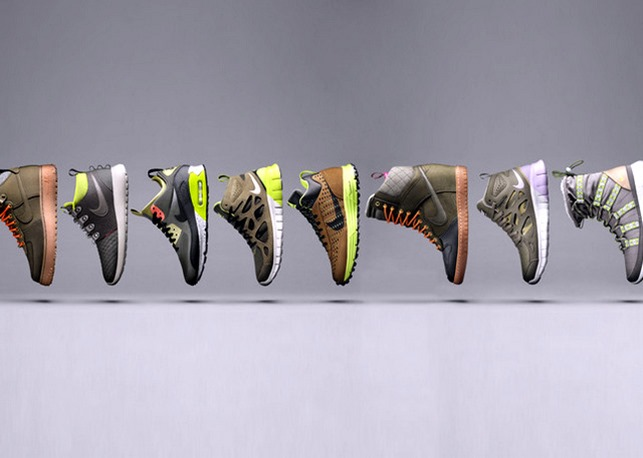 Nike-SneakerBoot-Collection-1