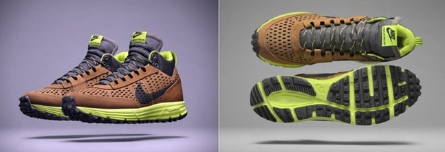 Nike-SneakerBoot-Collection-4