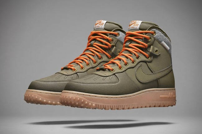 Nike-SneakerBoot-Collection-5