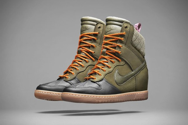 Nike-SneakerBoot-Collection-6