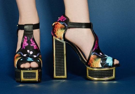 scarpe-kat-maconie