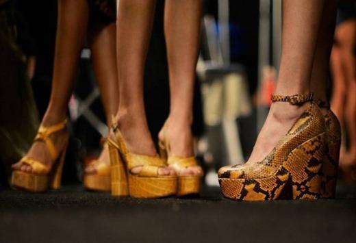 scarpe-michael-kors