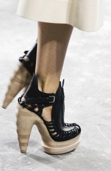scarpe-scultura-proenza-schouler
