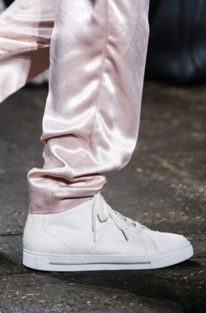 sneakers-marc-by-marc-jacobs-bianche