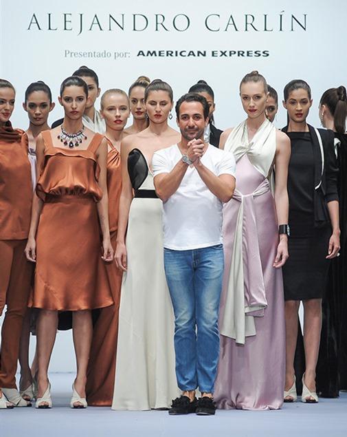 american-express-fashion-week-mexico-blog1-529x700