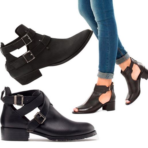 Balenciaga-Cut-Out-boots-clones (1)