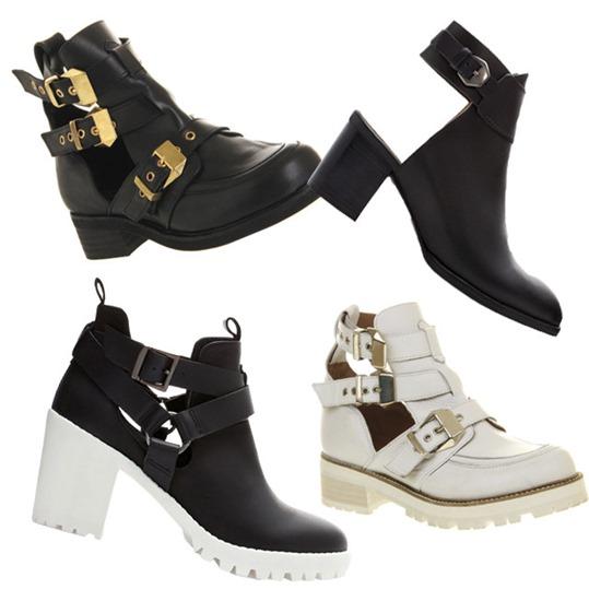 Balenciaga-Cut-Out-boots-clones (2)