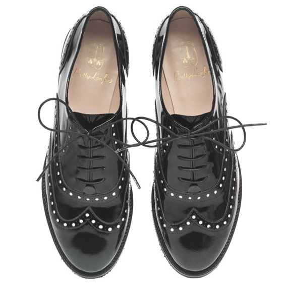 Charlize-black-and-white-brogue---pair_-PVP-175
