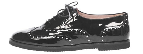 Charlize-black-and-white-brogue---side_-PVP-175