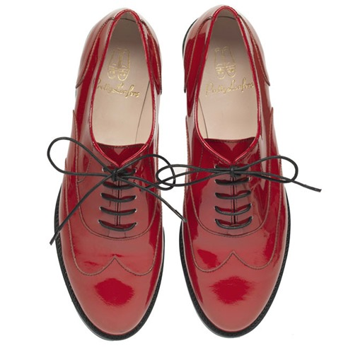 Charlize-toffe-apple-lace-up---pair_-PVP-169
