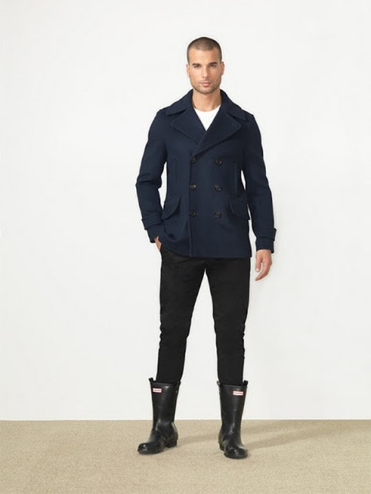 Collection-of-Hunter-Inaugural-Outfit-in-dark-color-Coat-for-men1