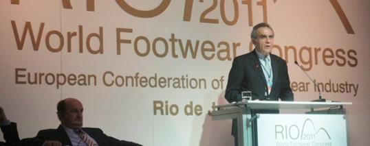 congreso-mundial-del-calzado-630x250