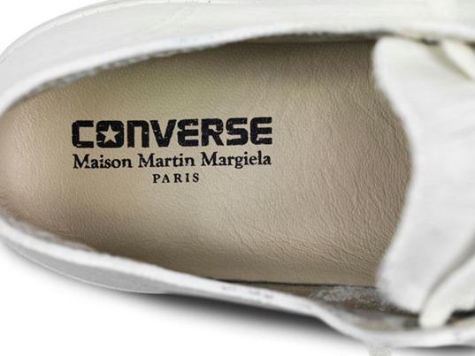 Converse-Maison-Martin-Margiela-MMM-(1)