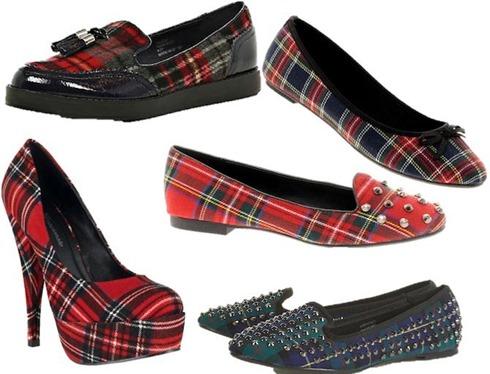 gipuzkoa-de-moda-tartan-en-el-calzado