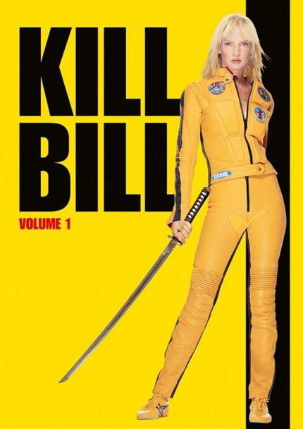 kill-bill-volume-1
