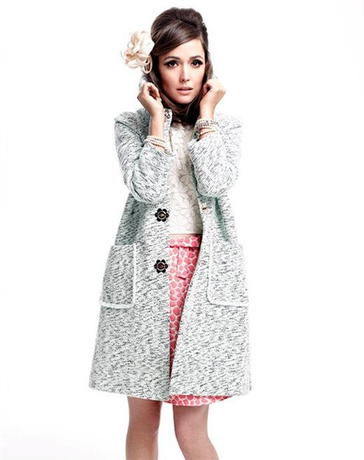 ladylike-sofiticada-y-elegante-blog-529x700