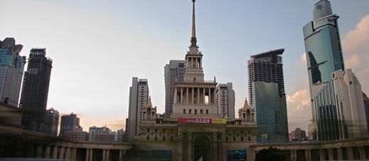 Micam-shanghai-620x270