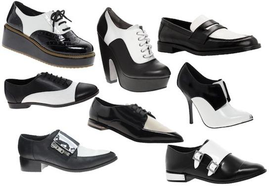 opciones-zapatos-bw