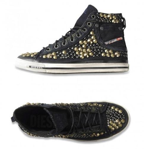sneakers-con-borchie-bicolor