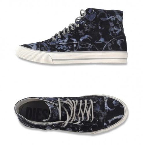 sneakers-in-denim-e-velluto