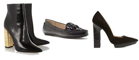 zapatos-cocodrilo