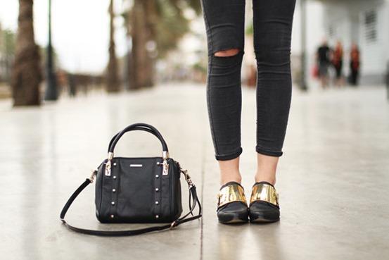 Zapatos-metalizados-detalles-metalicos-tendencias-otono-invierno-2013-2014 (1)