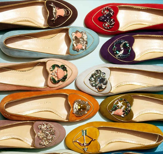 Charlotte-Olympic-Zodia-Slipper-Loafers-2