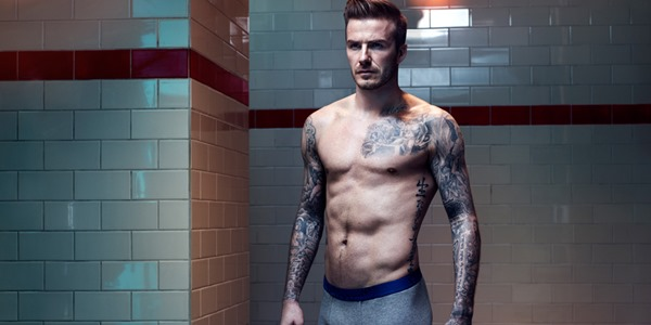 david-beckham-bodywear-for-hm-fall-winter-2013-lookbook-0