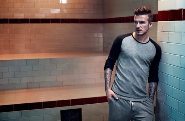 david-beckham-hm-fall-2013-campaign-005