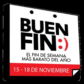 el-buen-fin_logo-2013