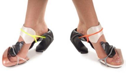 myshell256-futuristic-high-heels-300x184