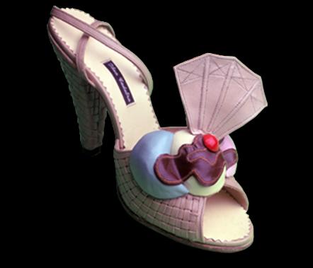 shoe_large_1