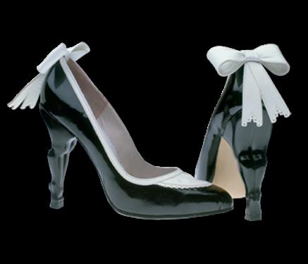 shoe_large_2