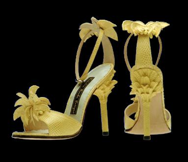 shoe_large_3