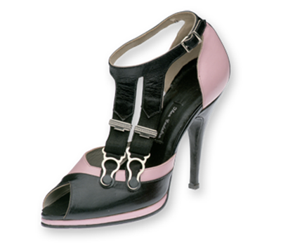 shoe_large_4