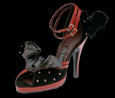 shoe_large_6