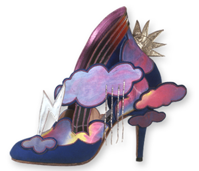 shoe_large_8