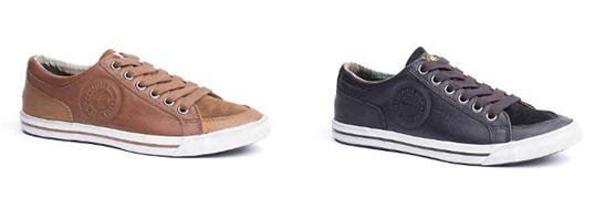 zapatillas-tommy-hilfiger