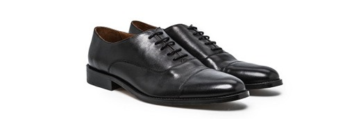 zapatos-oxford-negros