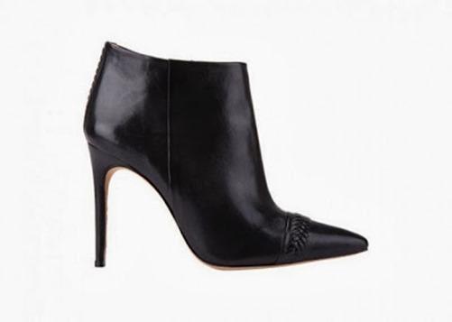 Alexandre Birman-Fall2013-Elblogdepatricia-shoes-chaussures-zapatos-calzado-scarpe-calzature-7