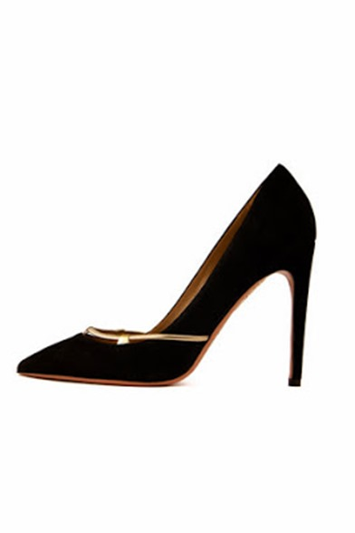 Aquazzura Fall-Elblogdepatricia-shoes-chaussures-zapatos-calzado-scarpe-calzature-61