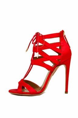 Aquazzura Fall-Elblogdepatricia-shoes-chaussures-zapatos-calzado-scarpe-calzature-8