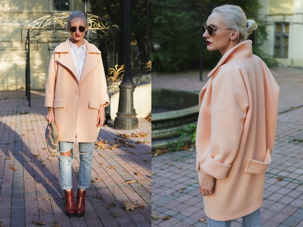 botas-moda-invierno-1