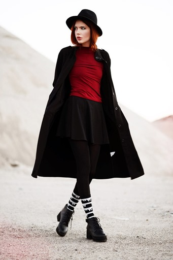 botas-moda-invierno-3