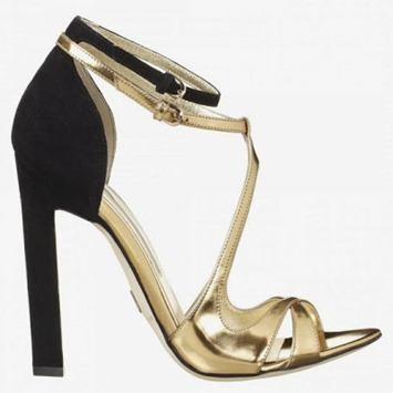 Brian-Atwood-Fall2013-Elblogdepatricia-shoes-chaussures-zapatos-calzado-scarpe-calzature-23