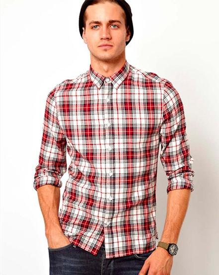 camisa-a-cuadros-la-prenda-it-blog-529x700