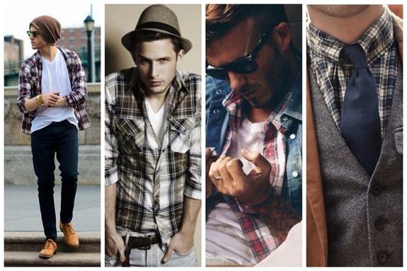 camisa-cuadros-2