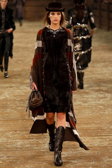 chanel_metiers_dart_paris_dallas_pasarela_165200045_320x480