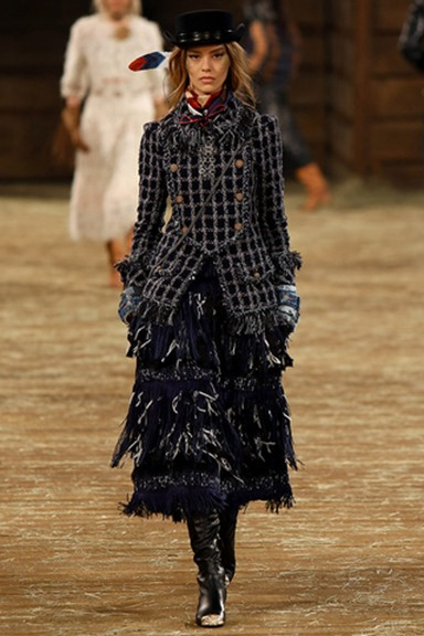 chanel_metiers_dart_paris_dallas_pasarela_402750493_320x480